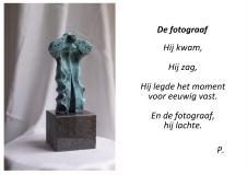DeFotograaf